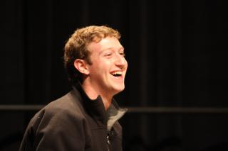 Mark_Zuckerberg_-_South_by_Southwest_2008_-_3_convert_20120608131557.jpg