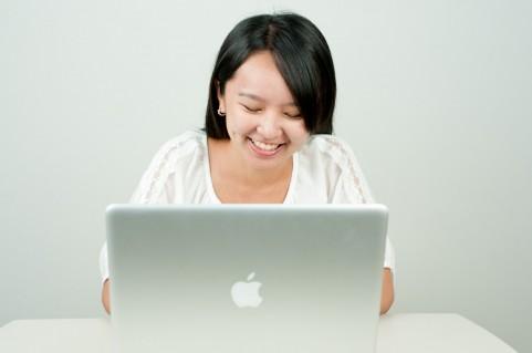 「Macを活用しよう!」勉強会