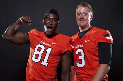 Justin-Blackmon-and-Brandon-Weeden.jpg