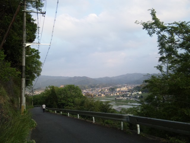 11_20111209151029.jpg