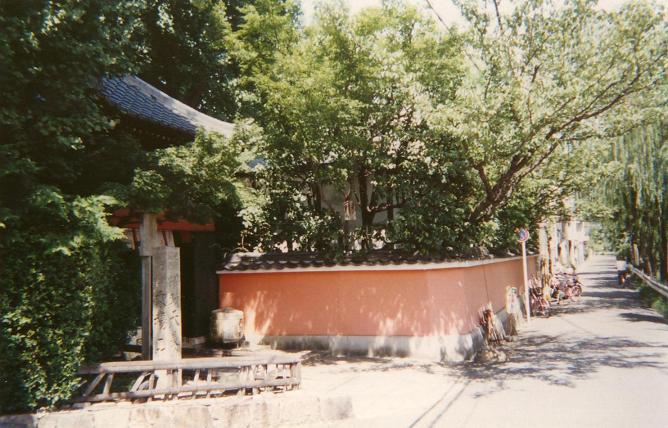 長建寺2 (1)