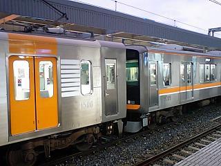 阪神1000 9000