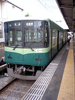 7200 丹波橋 02