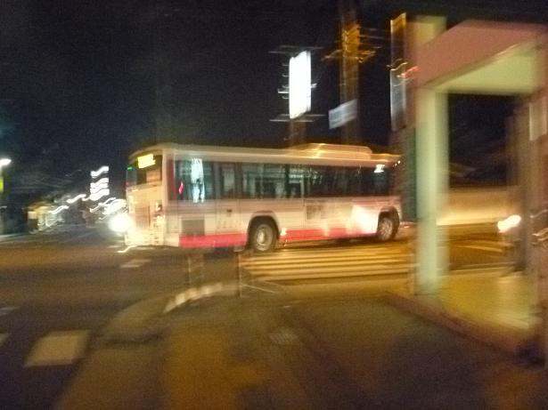 12.04.03 京阪バス 京都橘大学急行線 ② (8)