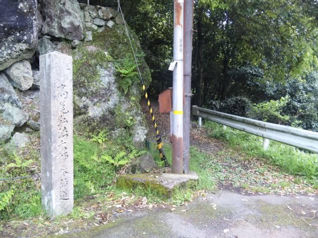 2_20111209142957.jpg