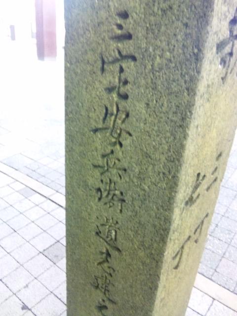 4_20111216222256.jpg