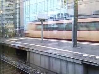 平塚雷鳥5