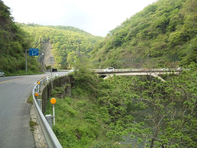 PAP_0046_20111209125113.jpg