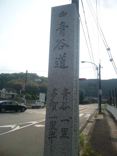 PAP_0112_20111209162036.jpg