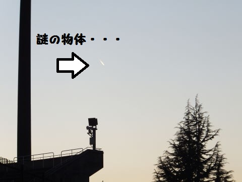 DSCF7126.jpg