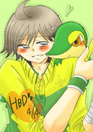 s_shi_pokemon3_moji.jpg