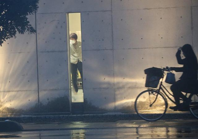 自転車 - コピー