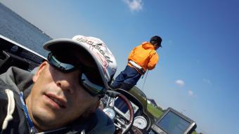 DCF00043_20121026204955.jpg