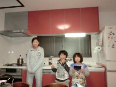 yamada46.jpg