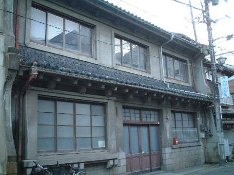 東本町11