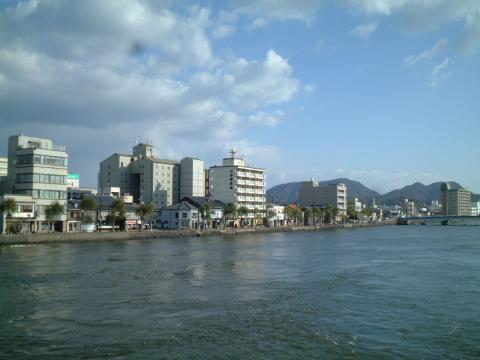 東本町16