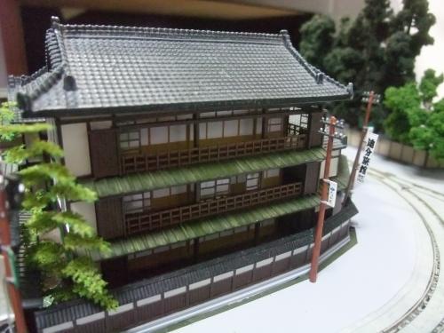 asagawa2.jpg
