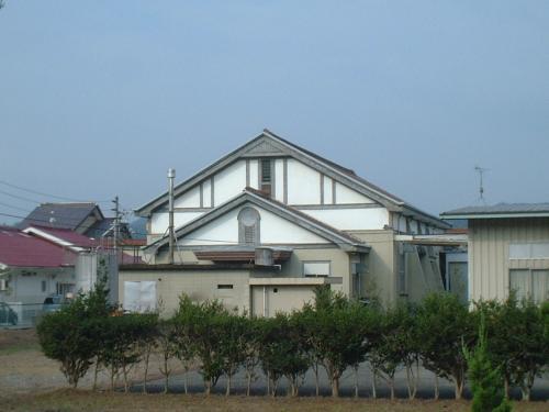 iwayoko2.jpg