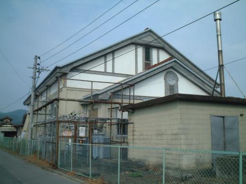iwayoko3.jpg