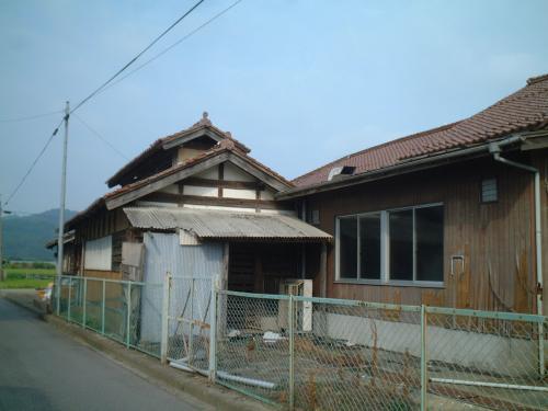 iwayoko4.jpg