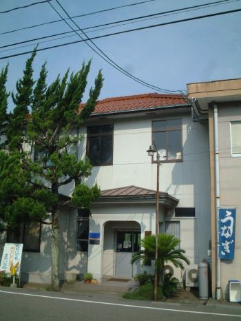 iwayoko5.jpg