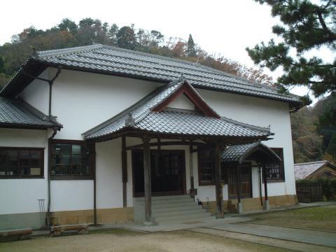omori2.jpg