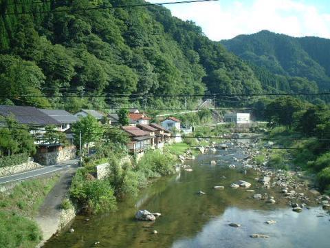yumura1.jpg