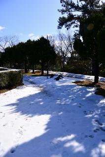 岡崎市 南公園