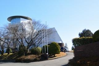 長田電機工業 名古屋工場