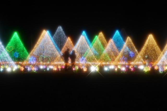 諱倶ココ縺溘■縺ョillumination竭。_convert_20131205145035
