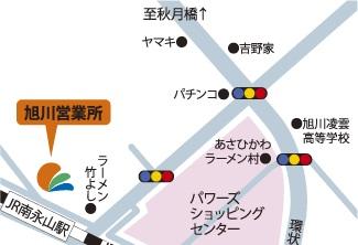 map_asahikawa1.jpg