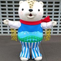 yuruhokkaido_20111206010559.jpg