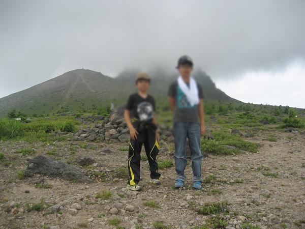 2011.8 夏休み 010