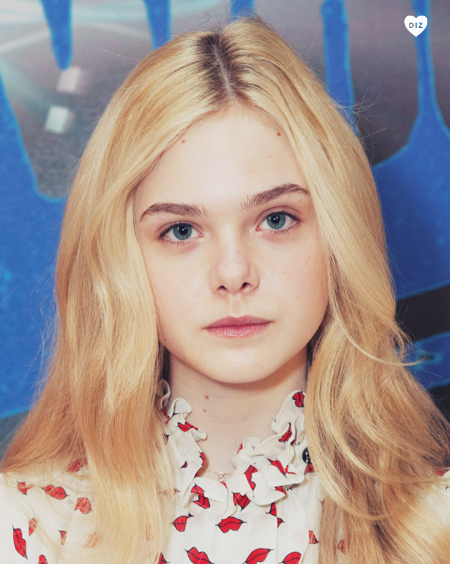 061853834_ElleFanning_visits_young_hollywood_studio_003_122_229lo.jpg