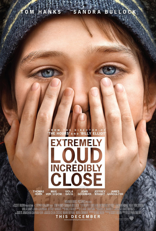 11092903_Extremely_Loud_and_Incredibly_Close_00.jpg