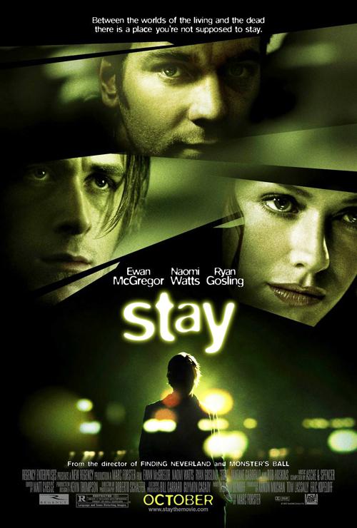 2005-stay-1.jpg