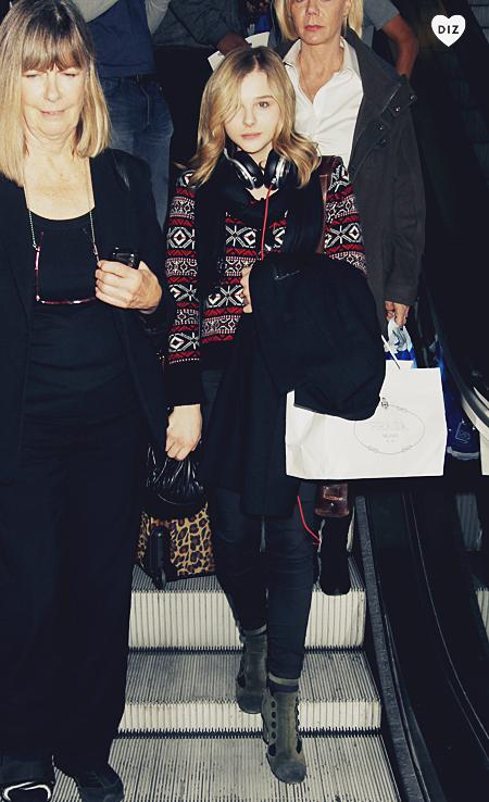 36991_Preppie_Chloe_Moretz_arriving_into_LAX_Airport_17_122_179lo-1.jpg