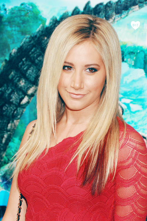 55983_Ashley_Tisdale_Journey_2_Premiere_LA_J0001_008_122_1100lo.jpg
