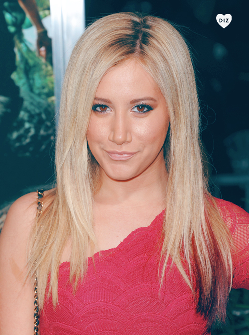 56032_Ashley_Tisdale_Journey_2_Premiere_LA_J0001_015_122_20lo.jpg