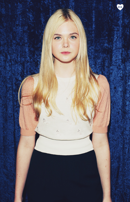 68429_Elle_Fanning_Super_8_Bluray_and_DVD_Release_Party_J0001_031_122_258lo.jpg