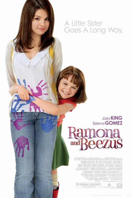 Ramona-and-Beezus1.jpg