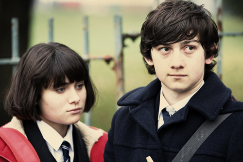 Submarine-Film-Trailer.jpg