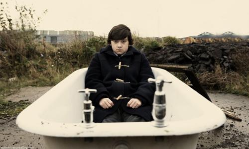 Submarine-MovieStill-CraigRoberts-2.jpg