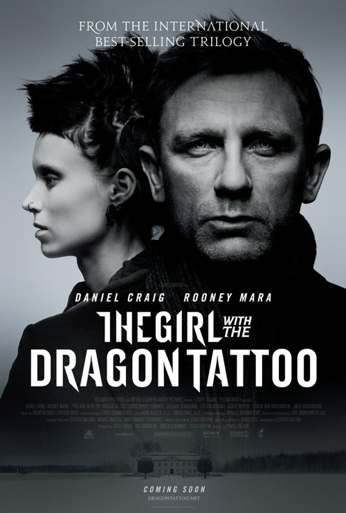The_Girl_with_the_Dragon_Tattoo-445739302-large.jpg