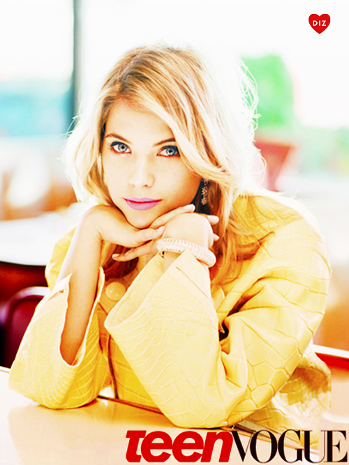 ashley-benson-april-2012-cover-03.jpg