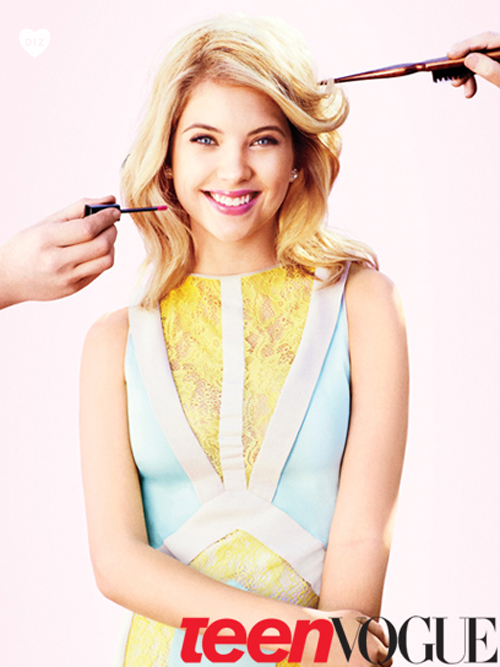ashley-benson-april-2012-cover-04.jpg