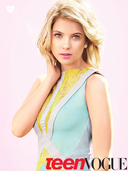 ashley-benson-april-2012-cover-05.jpg