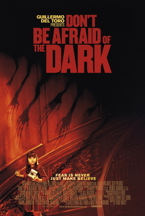 dont_be_afraid_of_the_dark_poster-large_20120123222306.jpg