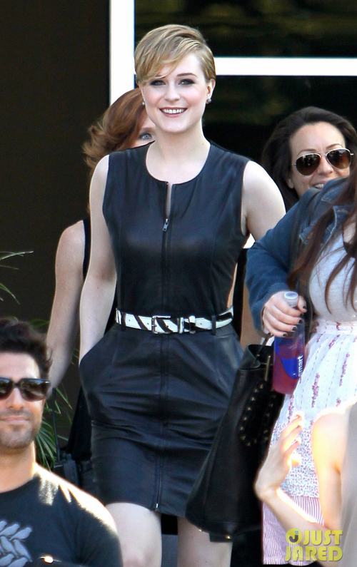 evan-rachel-wood-chelsea-lately-03.jpg