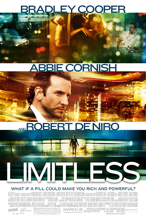 limitless-One_Sheet_rgb-reduced.jpg